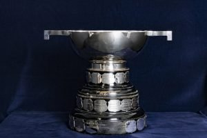 AA Macfarlane-Grieve Challenge Cup