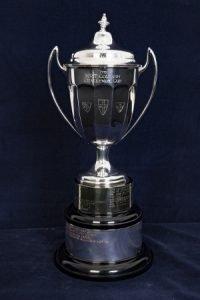 mrt challenge cup