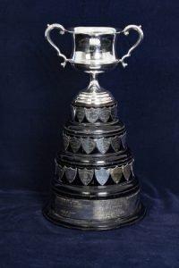 stewards cup