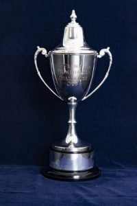 frank humphries challenge cup