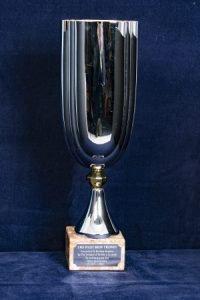 hild bede trophy