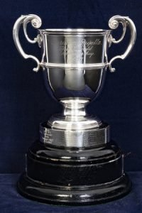 oswald challenge cup