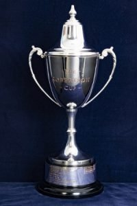 robertson cup