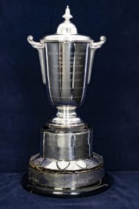 The Rushworth and Storey Challenge Cup