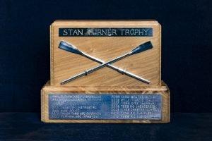 stan turner trophy