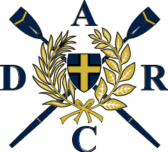Durham Amateur Rowing Club