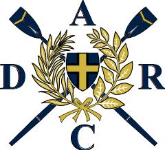 Durham Amateur Rowing Club