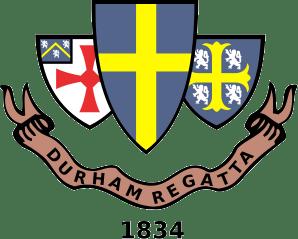 Durham Regatta trademark