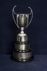 whitbread challenge cup